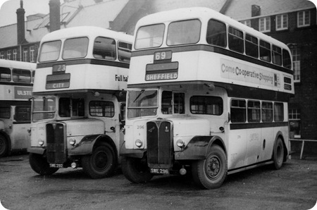 Sheffield Corporation AEC Regent III
