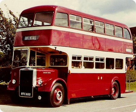 RTC 822_Highmoor_lr