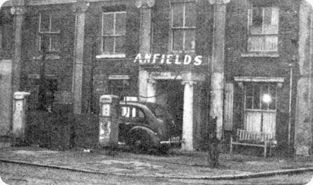 anfields garage edit bright crop