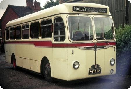 El juego de las imagenes-http://www.old-bus-photos.co.uk/wp-content/uploads/2011/05/9513-RF_lr_thumb.jpg