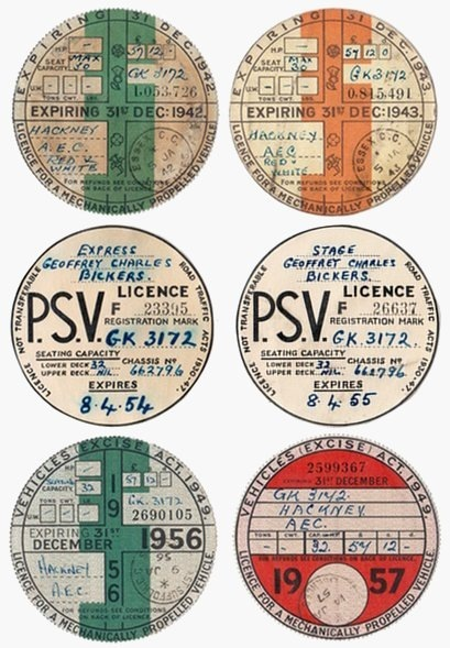 Tax Discs_lr