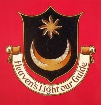 Portsmouth Coat of Arms_lr
