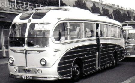 VWE 260_lr