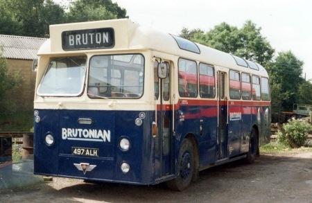 497 ALH-Bruton