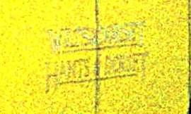 HMR 59_2