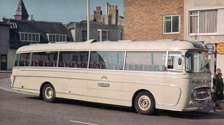 2048 LG