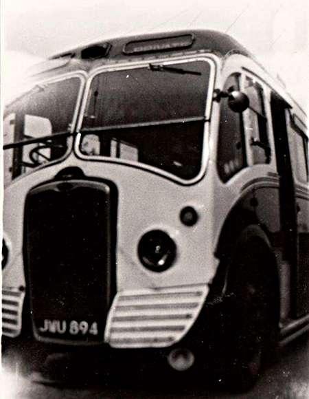 JWU 894