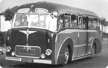 GVN 952
