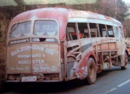 CFK 340_2