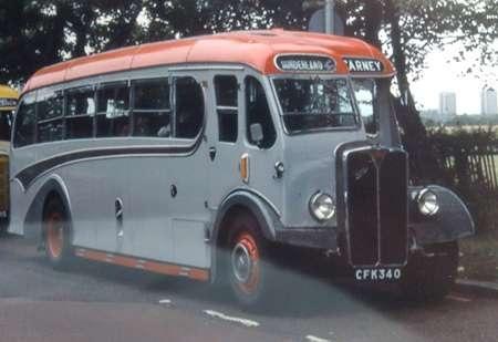 CFK 340_3