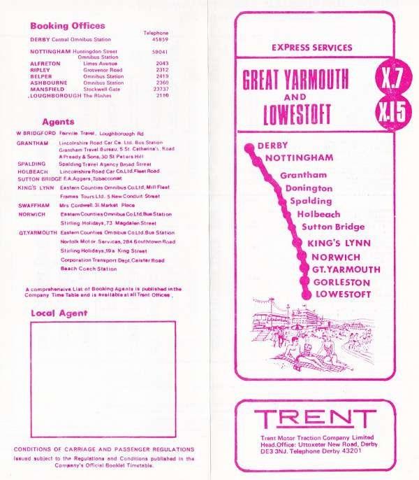 timetable_1_thumb1