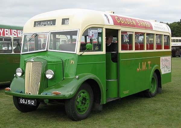 OSJ 512