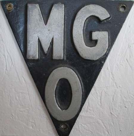 mgo_badge