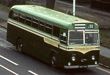 MOR 594