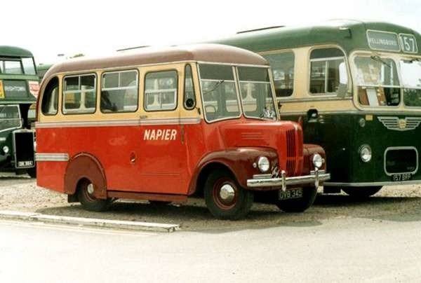 OVB 345