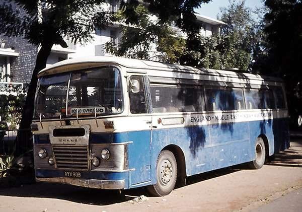 AYV 93B