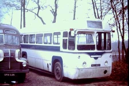 MLL 803