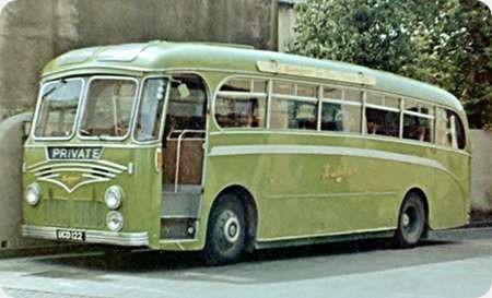 UCD 122