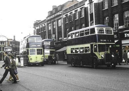 Effingham Street 27_09
